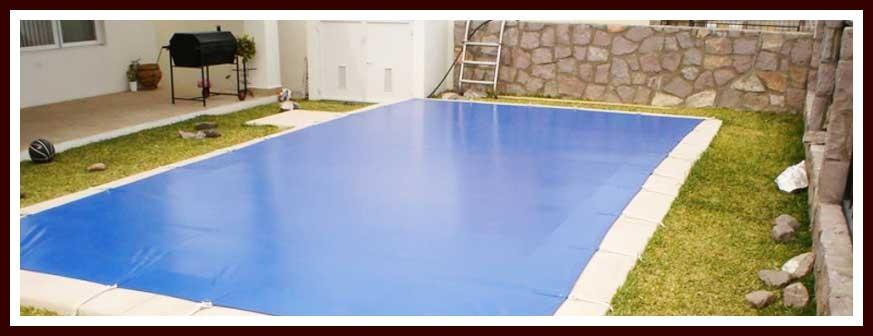 Cubiertas para albercas industrial de lonas monterrey - Cubiertas de lona para piscinas ...